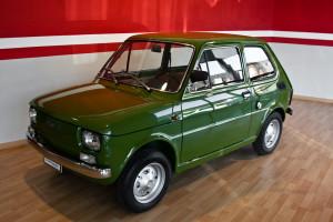 FIAT126-3