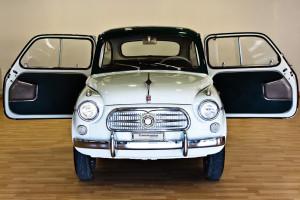 FIAT600-CISITALIA-5
