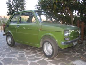 Fiat 126 1975 (1)
