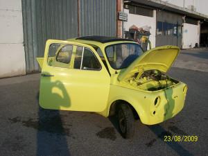 Fiat 500 F 1966 (1)