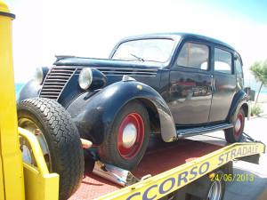fiat 1100 L 1947 (1)